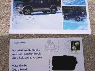 Postkarte-333x250-1 in Urlaubsgrüße weltweit versenden