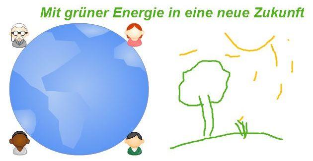 Unternehmen-und-umwelt-profitieren-von-der-umlage in Ökostrom-Umlage: was ist das?