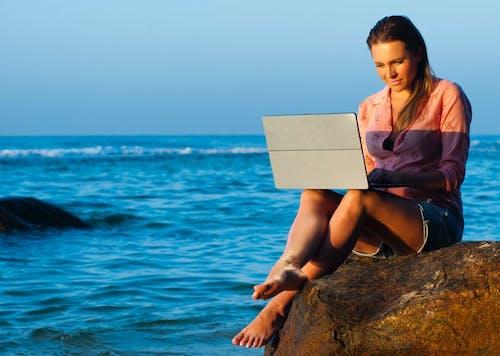 in Digitale Nomaden - der neue Lebensstil (für jeden?)