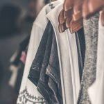 Übergrößen Mode Tipps - Besser aussehen mit jedem Körper