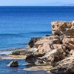5 Gründe für eine Auswanderung nach Zypern
