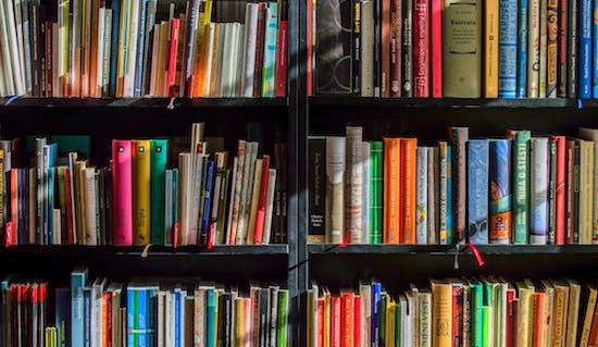 in eBooks: Endlich mehr lesen und das günstig