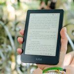 eBooks: Endlich mehr lesen und das günstig