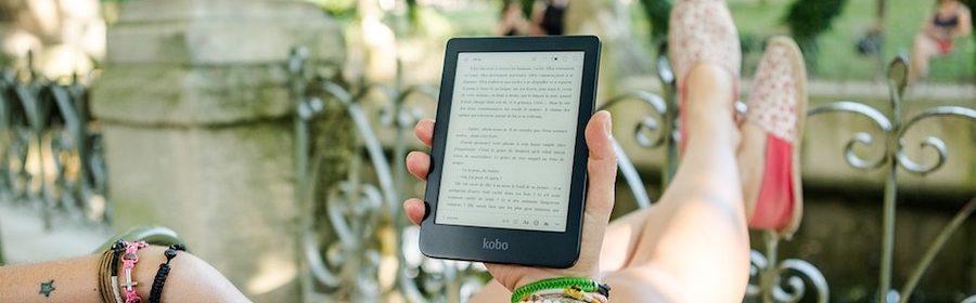 eBooks kaufen