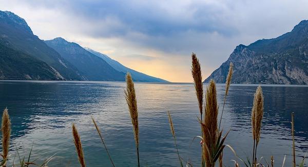 Gardasee-urlaub in Urlaub am Gardasee - Tipps und Informationen
