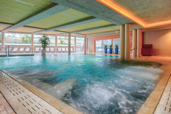 Hotel-spa in Urlaub am Gardasee - Tipps und Informationen