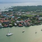 Panama Urlaub – Bocas del Toro kennenlernen