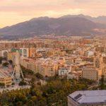 Spanien-Rundreise mit dem Mietwagen [Reiseziele + Tipps]