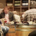 Restaurant betreiben - Tipps für mehr Erfolg