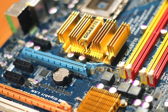 Computer-datensicherheit in Datensicherheit beim Heimcomputer - Tipps für Backups und Wiederherstellung