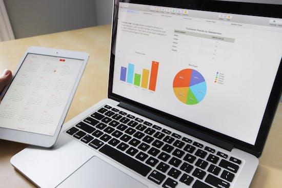 in Datensicherheit beim Heimcomputer - Tipps für Backups und Wiederherstellung