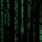 Datensicherheit beim Heimcomputer - Tipps für Backups und Wiederherstellung