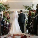 Hochzeit planen Schritt für Schritt (1 Jahr Plan)