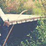 Das perfekte Brautkleid finden [Schritt für Schritt Anleitung]