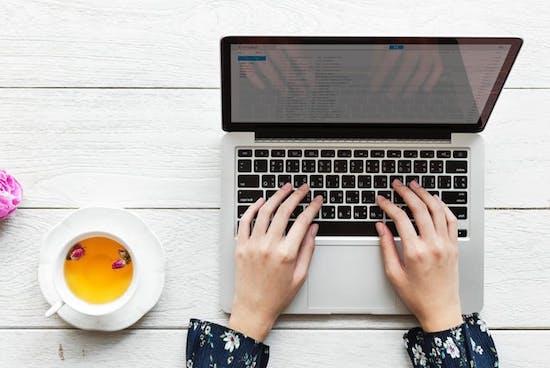 in Schneller schreiben am Computer [Zehnfingersystem lernen]