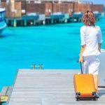 Reisevorbereitung: Auf das richtige Ausrüstung kommt es an