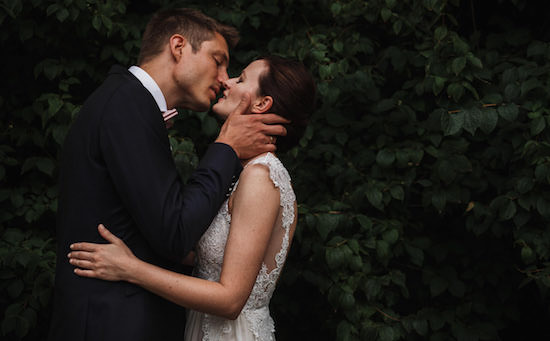 Hochzeitsfotografie-hochzeit in Hochzeitsfotos: Darum macht es Sinn einen Profi zu beauftragen