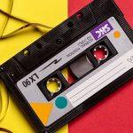 7 Wege um neue Musik zu entdecken