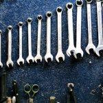 5 unglaublich hilfreiche Werkzeuge für den Heimwerker