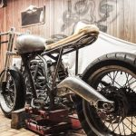 Garage ausbauen - Tipps und Ideen für Heimwerker und Bastler