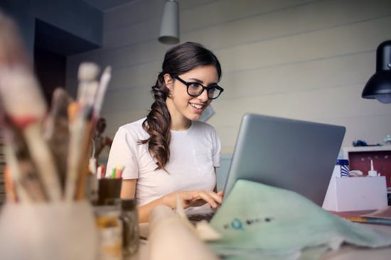 Business Tipps für Frauen