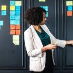 Sich als Frau im Business durchsetzen - Tipps