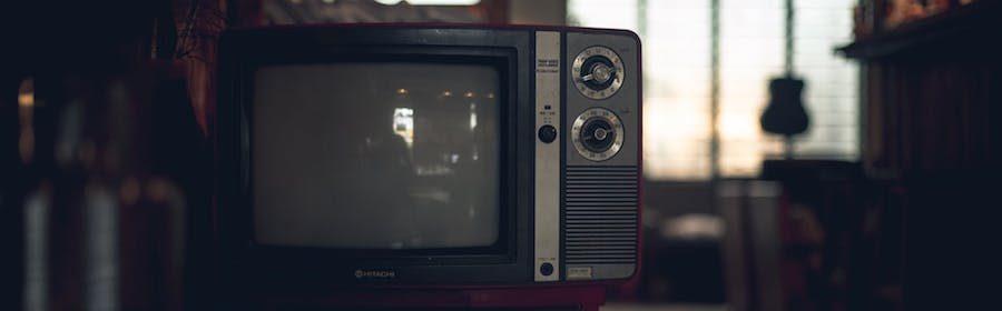 Der perfekte TV-Abend