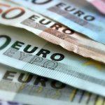 5 Wege um Steuern zu sparen