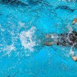 Die besten und hilfreichsten Sportarten für die Entwicklung des Kindes