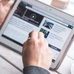 """Rufschädigende Informationen im Netz vermeiden und """"unsichtbar"""" machen"""