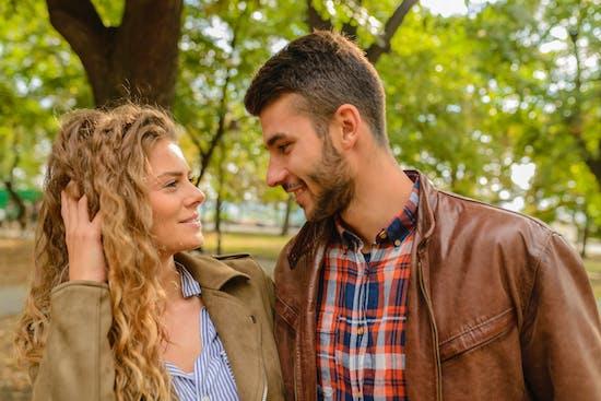 Tipps zum flirten
