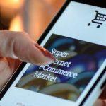 Als Unternehmen die Reichweite Online verbessern