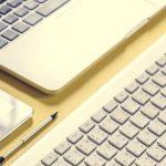 Digitalisierung im eigenen Unternehmen vorantreiben