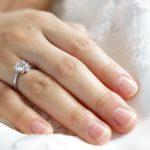 Worauf ist beim Verlobungsring zu achten?
