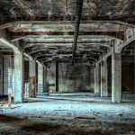 Kellerausbau: Tipps zum selber Hand anlegen