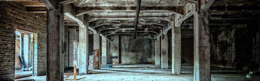 Keller ausbauen
