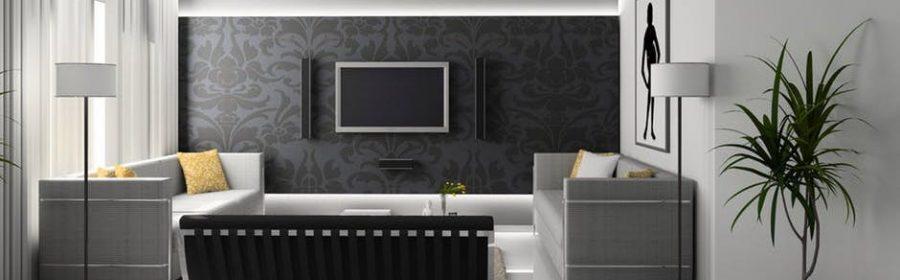 Wohnzimmer gestalten: 9 Trend-Tipps für mehr Individualität ...
