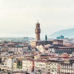 16 Gründe für eine Reise durch Italien