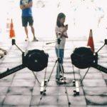 Fitness im fortgeschrittenen Alter - Tipps