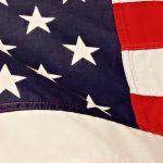 USA Reise - So wird der Trip erfolgreich