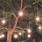 Tipps und Infos: Beleuchtung auf der Terrasse und im Garten