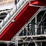 Effektiv und sicher Bauen mit Stahlkonstruktionen [Terrasse und Garage]