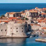 10 Gründe für einen Urlaub in Kroatien [plus der Preis ist unschlagbar]