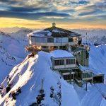 Die Schweiz erleben - Urlaub auf höchstem Niveau