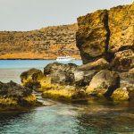 7 Gründe für einen Urlaub auf Zypern