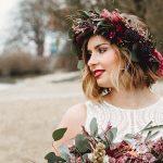 Hochzeitsfotos: Darum macht es Sinn einen Profi zu beauftragen