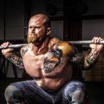Muskeln aufbauen - mit diesen Tipps klappt es