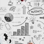 Businessplan erstellen: Selber machen oder Profi beauftragen?