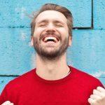 6 Tipps für einen gesunden und ausgeglichenen Lebensstil