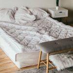 Tipps für den Kauf einer neuen Matratze